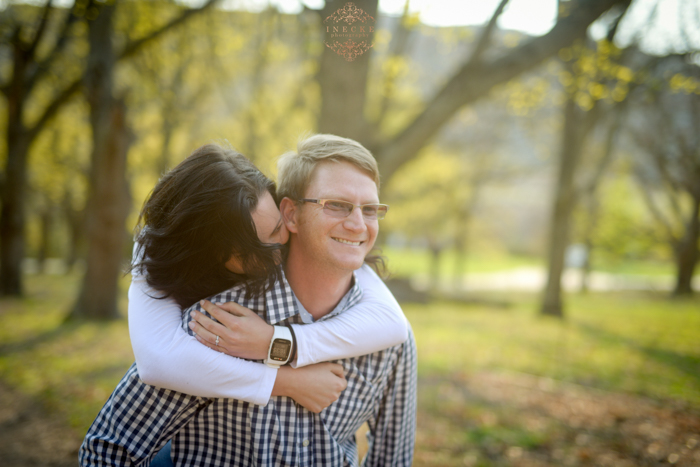 Sonja & Johan Esession preview low res28