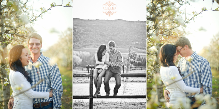 Sonja & Johan Esession preview low res30
