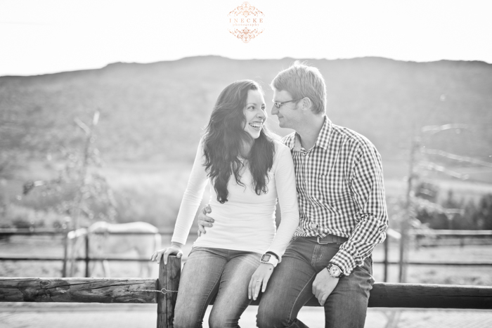 Sonja & Johan Esession preview low res31