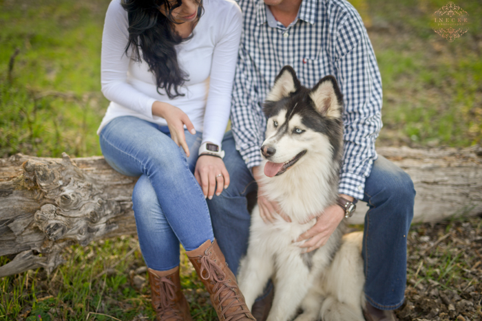 Sonja & Johan Esession preview low res34