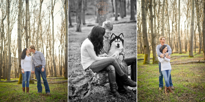 Sonja & Johan Esession preview low res35