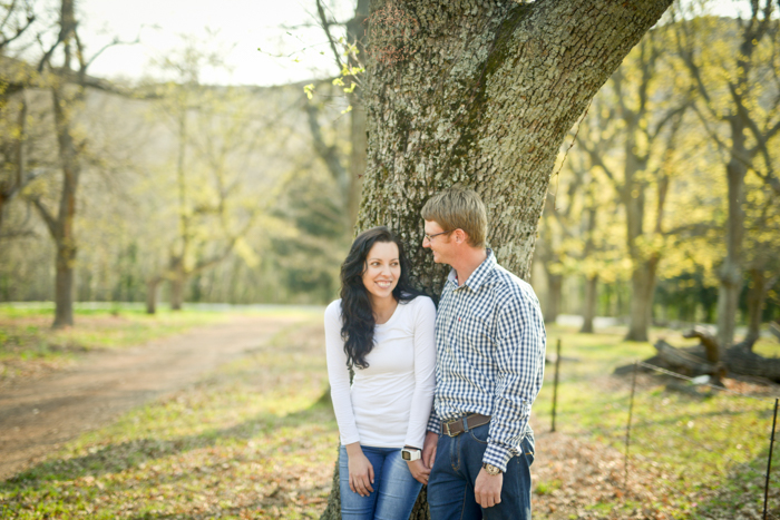Sonja & Johan Esession preview low res36