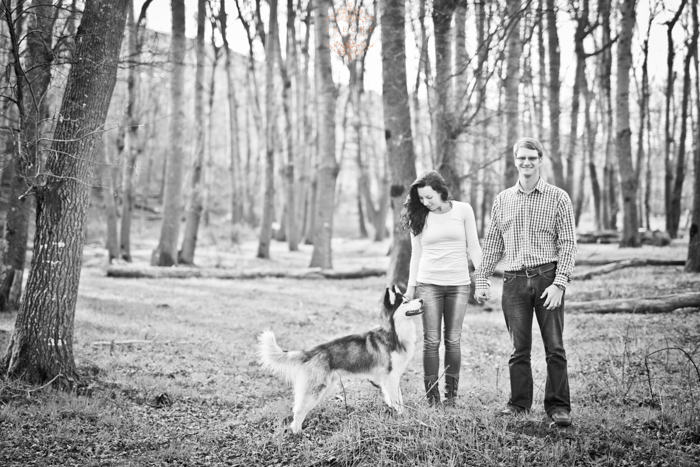 Sonja & Johan Esession preview low res37