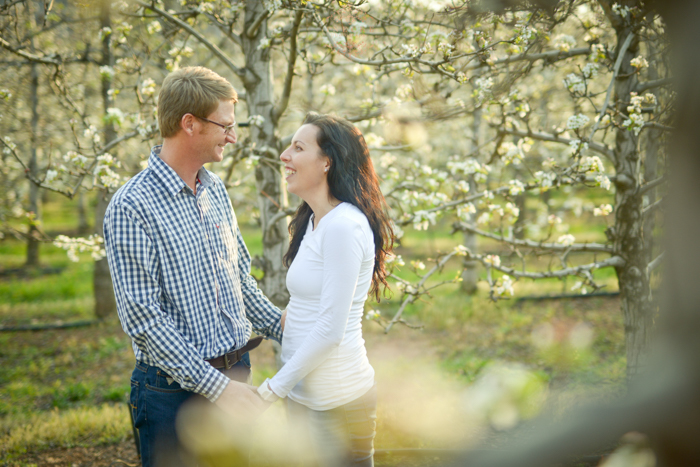 Sonja & Johan Esession preview low res38