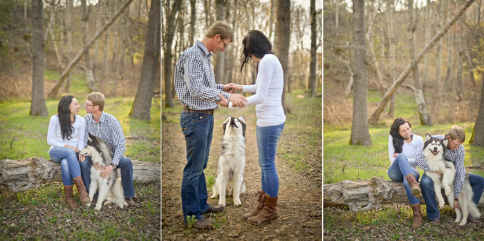 Sonja & Johan Esession preview low res39