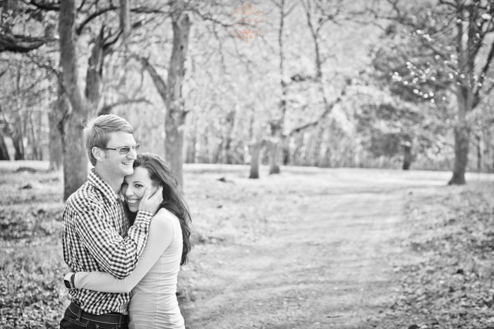Sonja & Johan Esession preview low res40