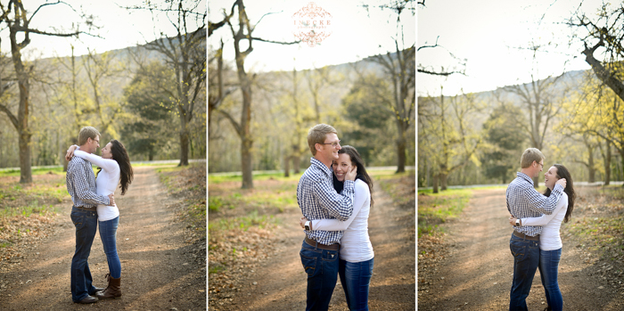 Sonja & Johan Esession preview low res41