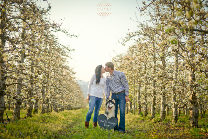 Sonja & Johan Esession preview low res42