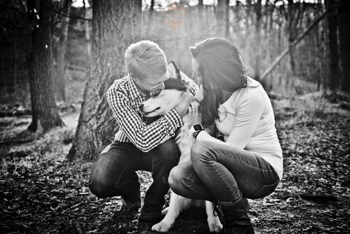 Sonja & Johan Esession preview low res43