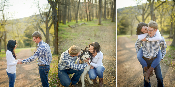 Sonja & Johan Esession preview low res44