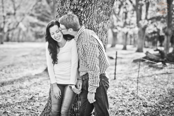 Sonja & Johan Esession preview low res45