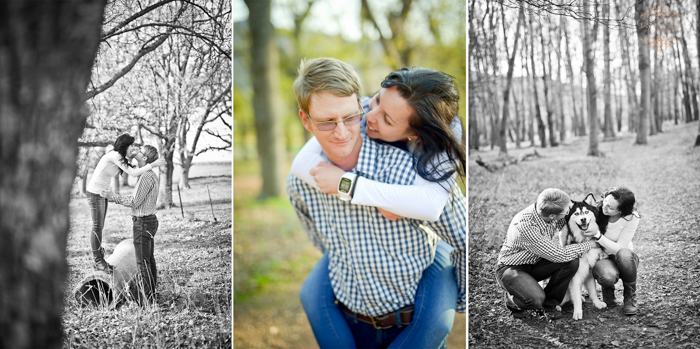 Sonja & Johan Esession preview low res46