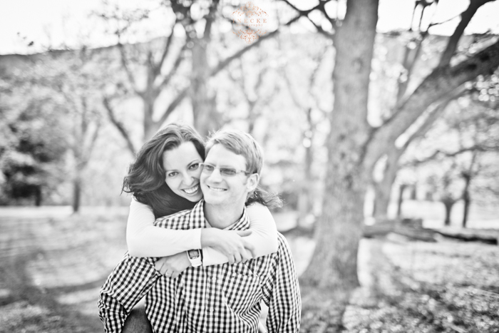 Sonja & Johan Esession preview low res5