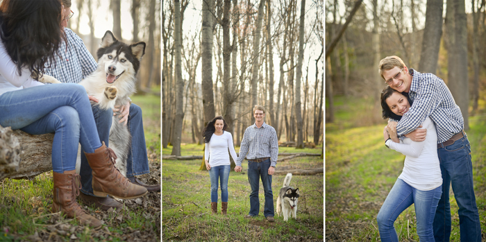Sonja & Johan Esession preview low res51