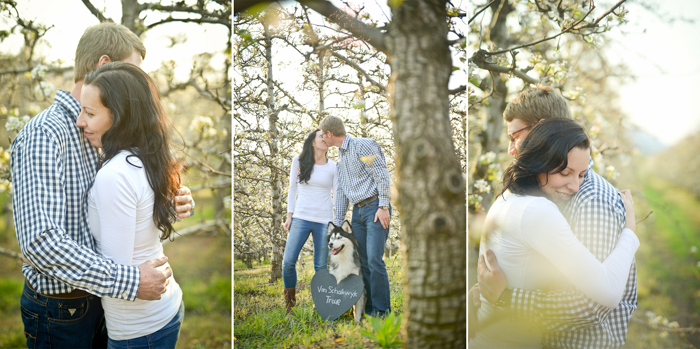 Sonja & Johan Esession preview low res53