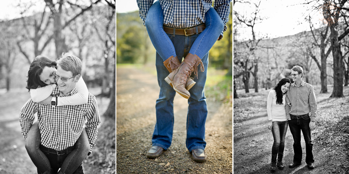 Sonja & Johan Esession preview low res6