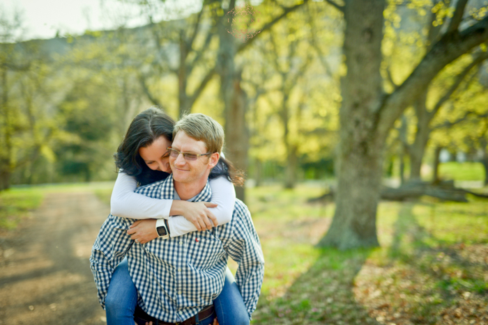 Sonja & Johan Esession preview low res7
