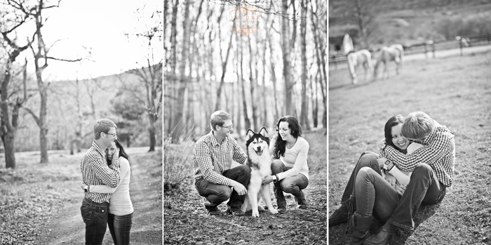 Sonja & Johan Esession preview low res8