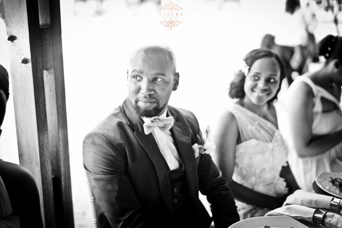 Queeny & Sandiso Wedding Preview low res102