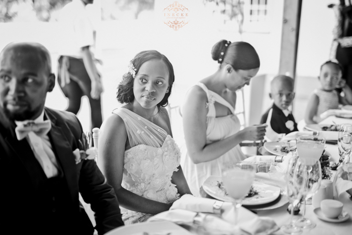 Queeny & Sandiso Wedding Preview low res104