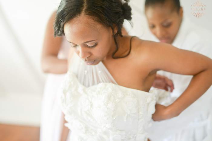 Queeny & Sandiso Wedding Preview low res11