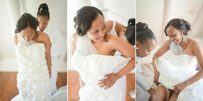 Queeny & Sandiso Wedding Preview low res12