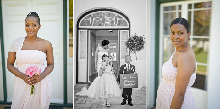 Queeny & Sandiso Wedding Preview low res15