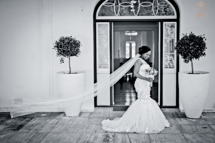 Queeny & Sandiso Wedding Preview low res16
