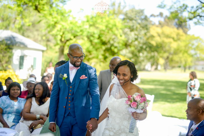 Queeny & Sandiso Wedding Preview low res42