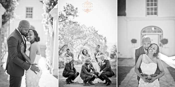 Queeny & Sandiso Wedding Preview low res75