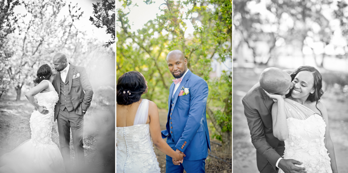 Queeny & Sandiso Wedding Preview low res78