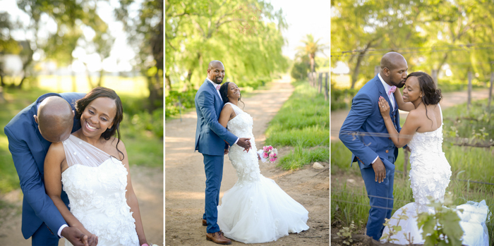 Queeny & Sandiso Wedding Preview low res81