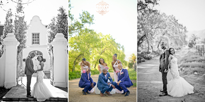 Queeny & Sandiso Wedding Preview low res83