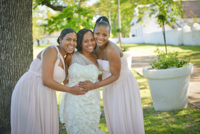 Queeny & Sandiso Wedding Preview low res86