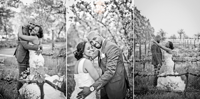 Queeny & Sandiso Wedding Preview low res87
