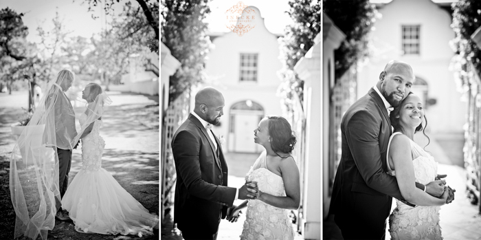 Queeny & Sandiso Wedding Preview low res89