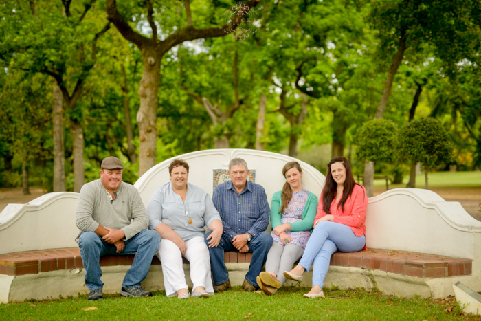 Schoeman Family Low res16