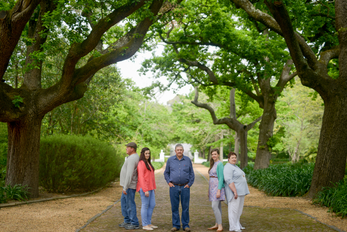 Schoeman Family Low res8