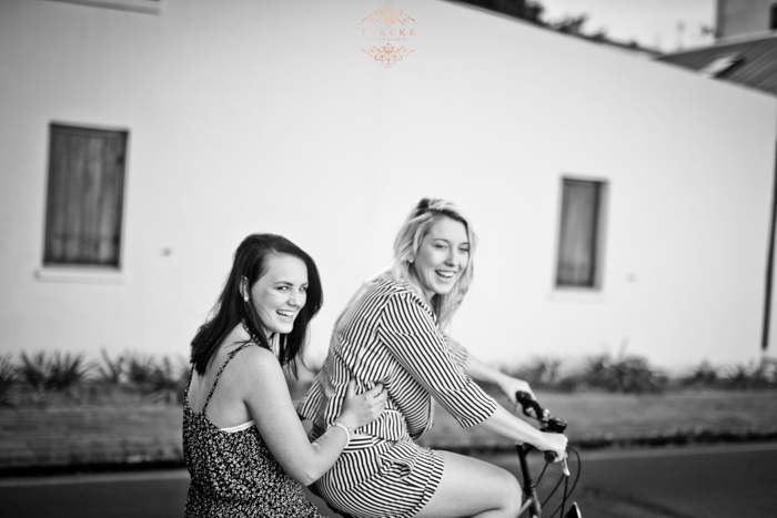 Suzanne & Rosie Friend Shoot Preview low res21