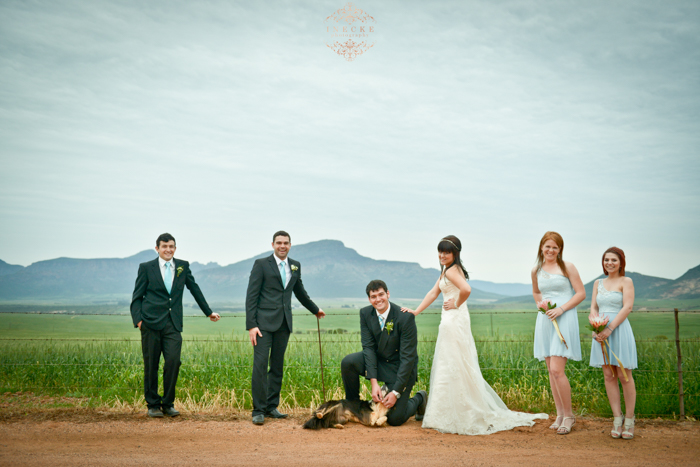 Toinet & Schalk Wedding Preview low res102