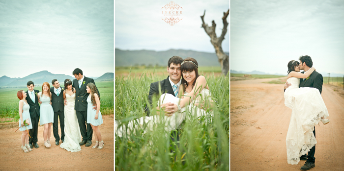Toinet & Schalk Wedding Preview low res104