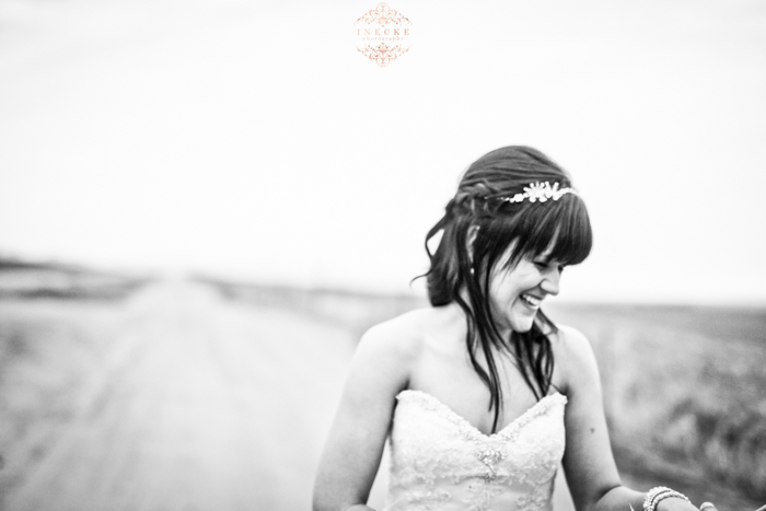 Toinet & Schalk Wedding Preview low res107