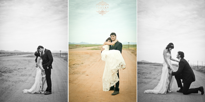 Toinet & Schalk Wedding Preview low res108