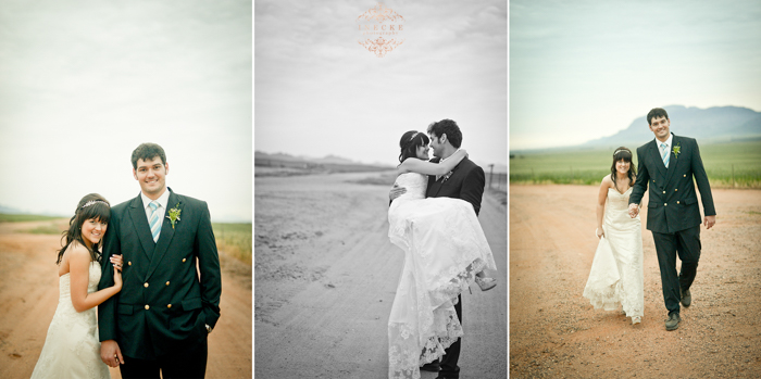 Toinet & Schalk Wedding Preview low res112