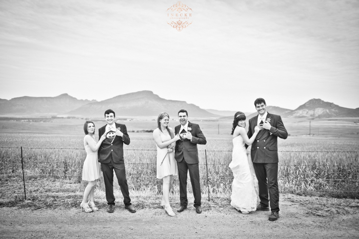 Toinet & Schalk Wedding Preview low res113