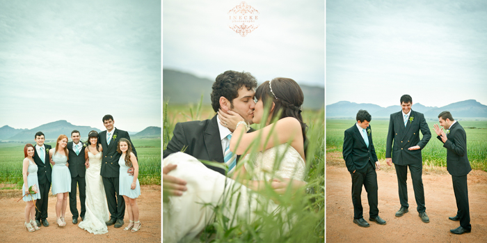 Toinet & Schalk Wedding Preview low res114
