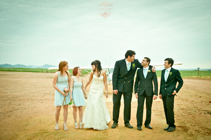 Toinet & Schalk Wedding Preview low res115
