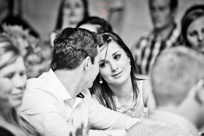 Toinet & Schalk Wedding Preview low res129