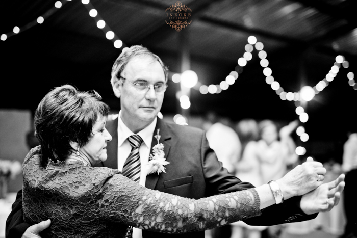 Toinet & Schalk Wedding Preview low res140