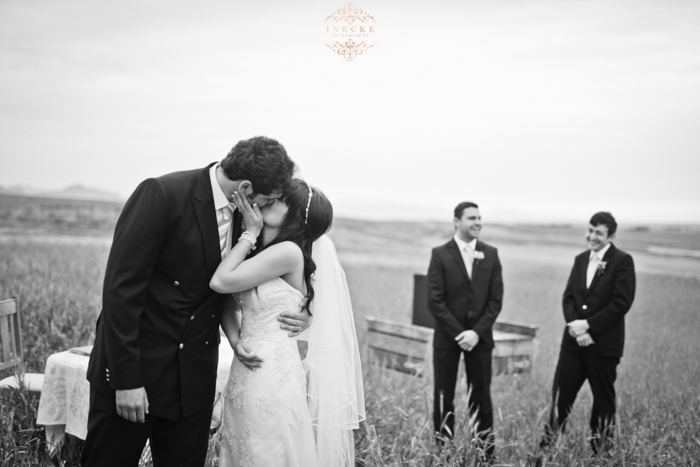 Toinet & Schalk Wedding Preview low res67